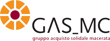 GAS Macerata